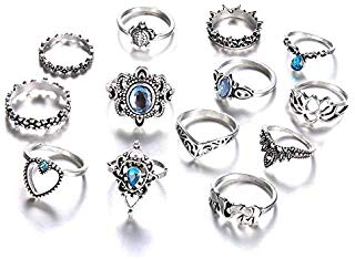 Clipart jewellers silvostyle picture transparent download Amazon.in: Silver Jewellery: Jewellery picture transparent download