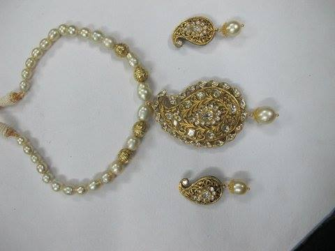 Clipart jewellers vile parle picture transparent download Mangal Royal Jewels Pvt Ltd in Santracruz | Mumbai Jewellery picture transparent download