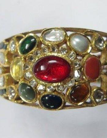 Clipart jewellers vile parle free stock Mangal Royal Jewels Pvt Ltd in Santracruz | Mumbai Jewellery free stock