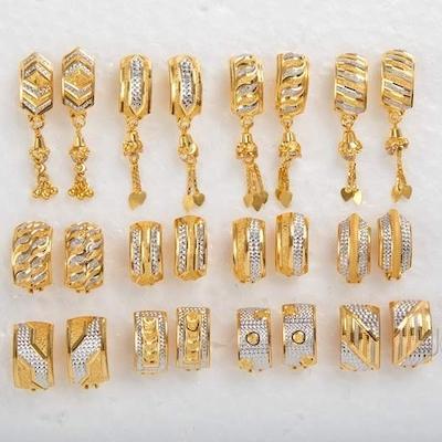 Clipart jewellers vile parle jpg transparent download S S Jewellers, Juhu - Jewellery Showrooms in mumbai - Justdial jpg transparent download