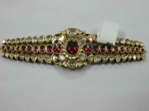 Clipart jewellers vile parle svg freeuse download Mangal Royal Jewels Pvt Ltd in Santracruz | Mumbai Jewellery svg freeuse download