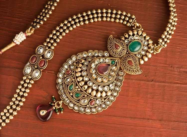 Clipart jewellers vile parle clip free download Top 50 Jewellery Importers in Seepz-Andheri East - Best Jewelry ... clip free download