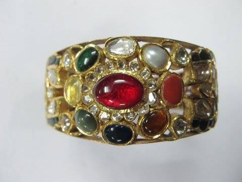 Clipart jewellers vile parle image Mangal Royal Jewels Pvt Ltd in Santracruz | Mumbai Jewellery image