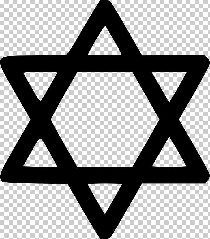 Clipart jewish symbols jpg transparent library Christianity And Judaism Jewish Symbolism Religious Symbol Religion ... jpg transparent library