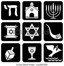 Clipart jewish symbols graphic black and white stock Image result for jewish symbols clip art   Judaism   Judaism symbol ... graphic black and white stock