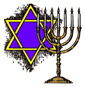 Clipart jewish symbols jpg black and white download Free Jewish Symbols, Download Free Clip Art, Free Clip Art on ... jpg black and white download