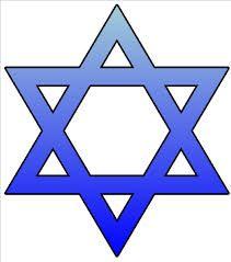 Clipart jewish symbols picture freeuse stock Image result for jewish symbols clip art   Jewish clip art   Star of ... picture freeuse stock