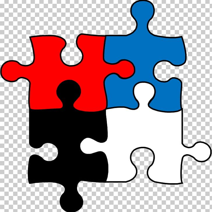 Clipart jigsaw puzzle png freeuse stock Jigsaw Puzzle Puzz 3D PNG, Clipart, Area, Cartoon, Cartoon Puzzle ... png freeuse stock