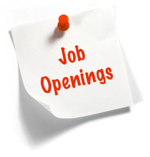 Vacancy sign clipart vector freeuse library Free Job Vacancies Cliparts, Download Free Clip Art, Free Clip Art ... vector freeuse library