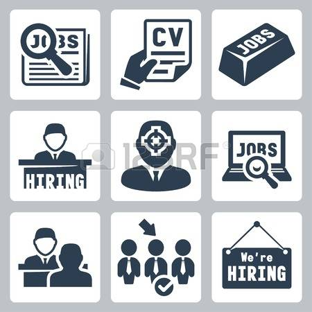 stock illustrations cliparts. Clipart job search