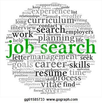 st century clipartfest. Clipart job search
