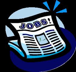 Clip art application kid. Clipart job search