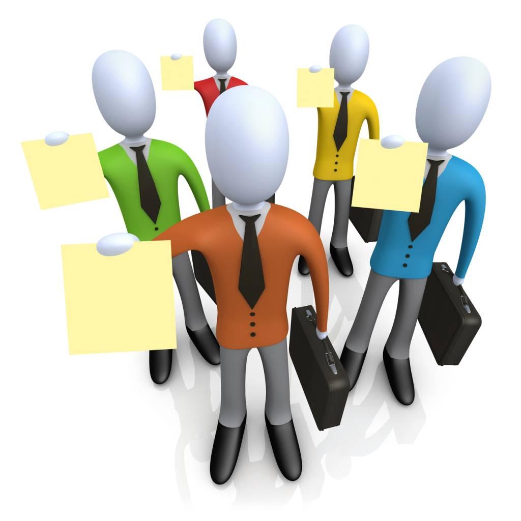 Clipart job search png transparent 21st century job search clipart - ClipartFest png transparent
