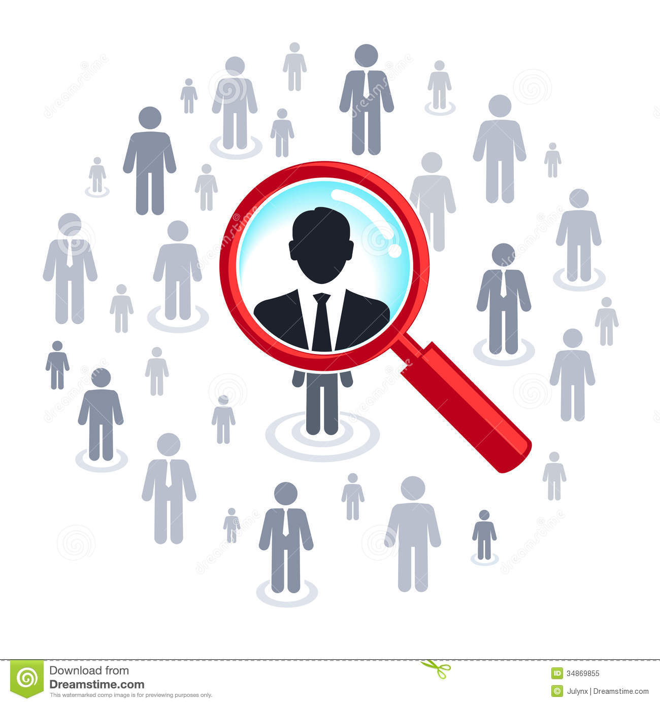 Clipart job search free download Free clipart job search to career planning - ClipartFox free download
