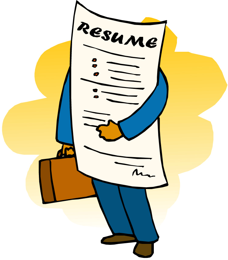 Clipart jobless jpg library library Unemployment clipart 3 » Clipart Station jpg library library