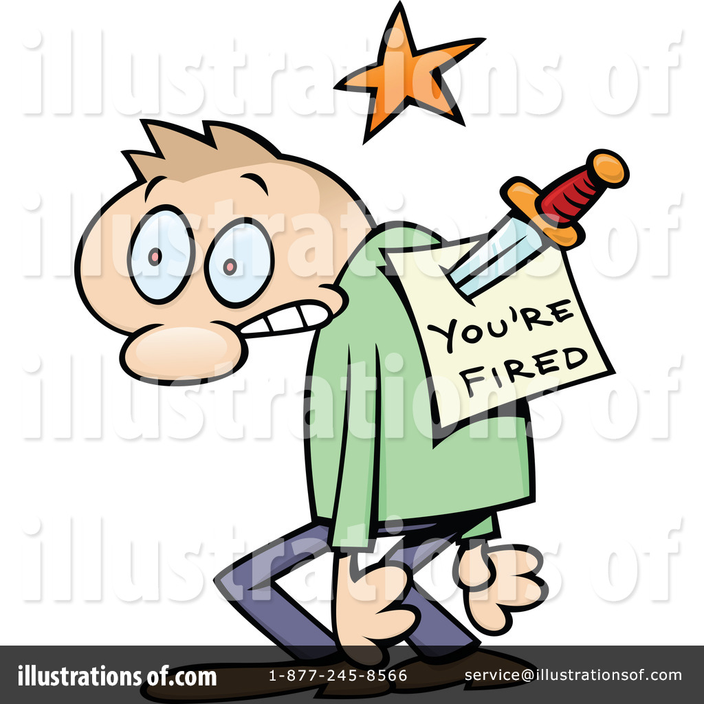 Clipart jobless svg Unemployed Clipart #91717 - Illustration by gnurf svg