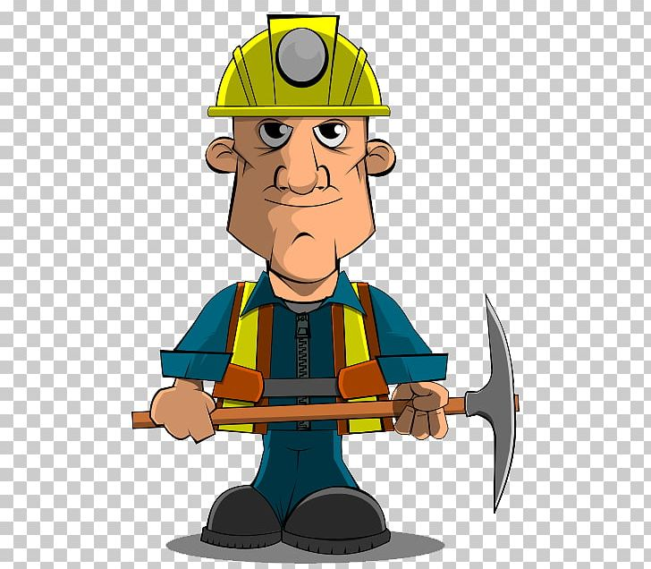 Clipart jobs in mining vector black and white library Coal Mining Miner PNG, Clipart, Cartoon, Clip Art, Coal, Coal Mining ... vector black and white library