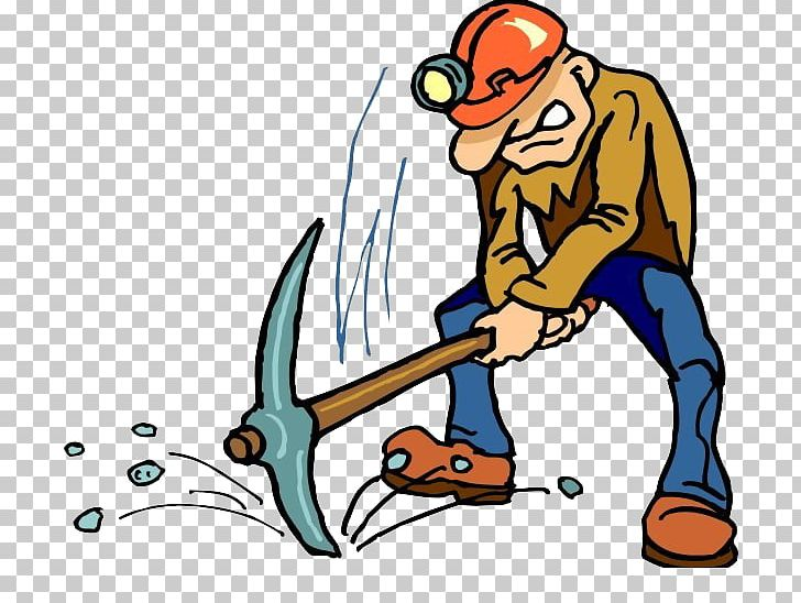 Clipart jobs in mining png library Gold Mining Bitcoin Litecoin Miner PNG, Clipart, Altcoins, Cartoon ... png library