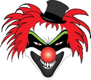 Clipart joker. Clip art images clipartall