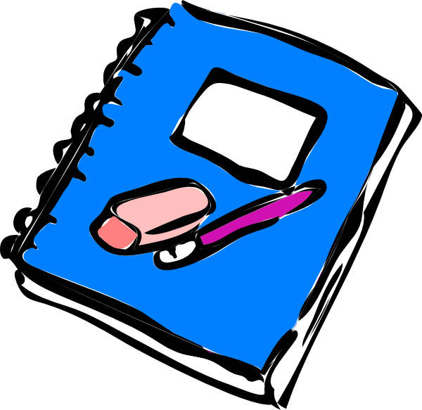 Clipart journal transparent download 70+ Journal Clip Art   ClipartLook transparent download