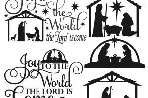 Clipart joy to the world the lord has come clipart transparent Joy to the world the lord is come clipart 8 » Clipart Portal clipart transparent