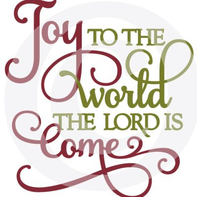 Clipart joy to the world the lord has come banner free Index of /wp-content/uploads/2017/12 banner free