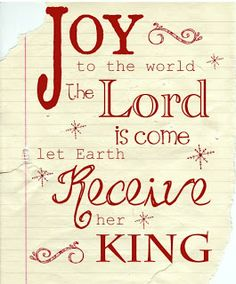 Clipart joy to the world the lord has come vector free download 41 Best Joy to the world images in 2018   Christmas crafts ... vector free download
