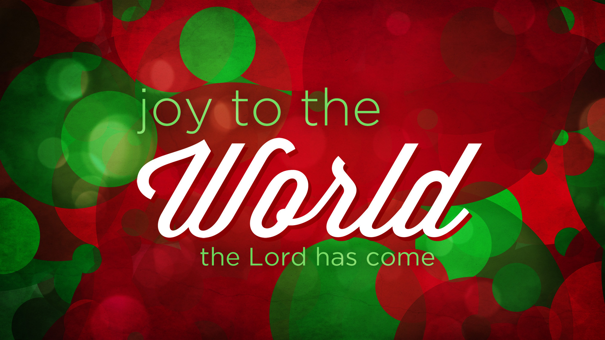 Clipart joy to the world the lord has come picture freeuse stock 1729.) Psalm 98   DWELLING in the Word picture freeuse stock
