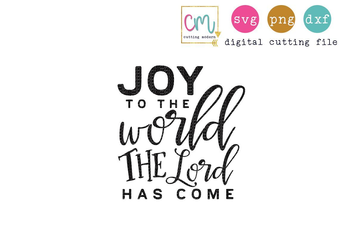 Clipart joy to the world the lord has come picture library stock Joy to the world the lord is come clipart 3 » Clipart Portal picture library stock