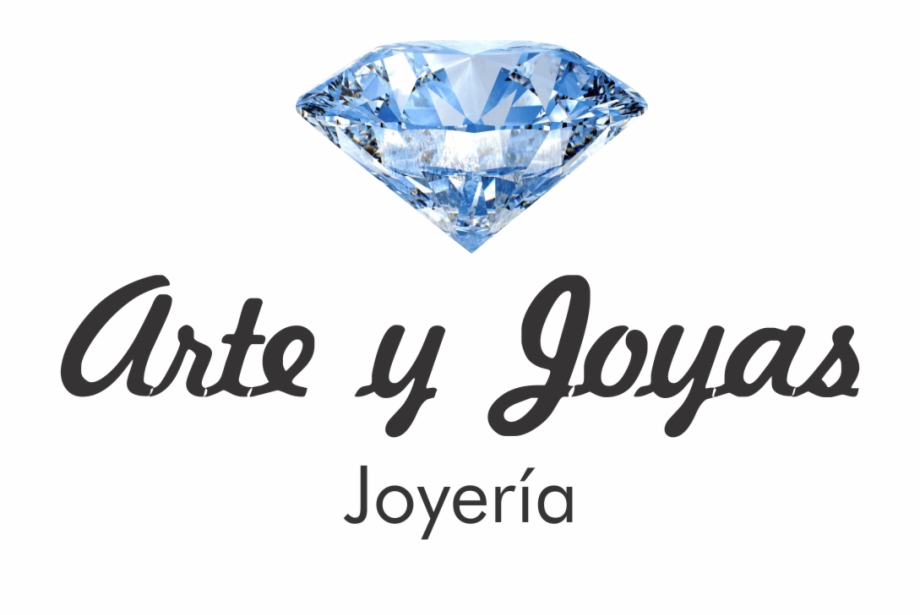 Joyas clipart png royalty free stock Joyas - Do People Use Diamonds Free PNG Images & Clipart Download ... png royalty free stock
