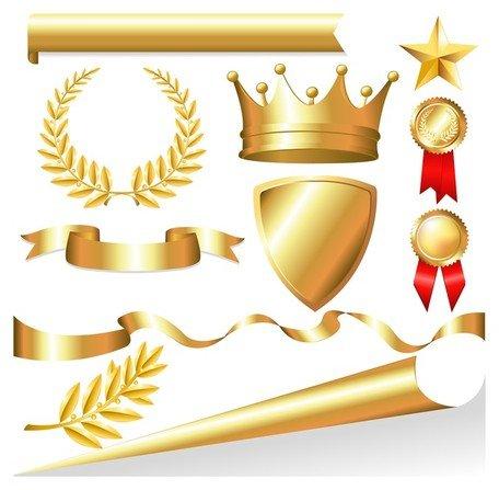 Joyas clipart png royalty free Imágenes clip art y gráficos vectoriales icono de las joyas ... png royalty free