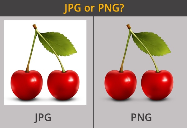 What is the difference between jpeg and clipart clip art library What is the difference between jpeg and png files? - Quora clip art library