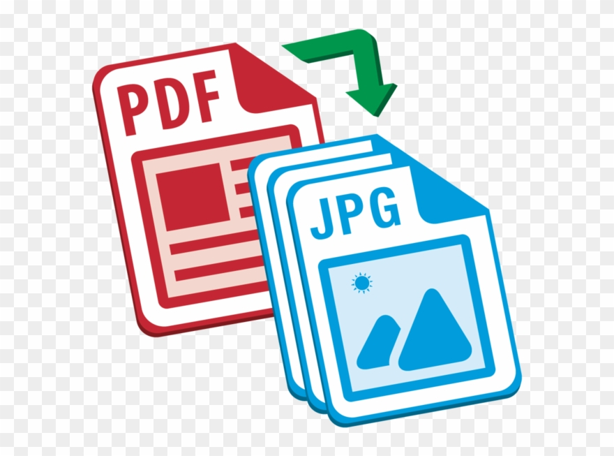 Pdf jpg clipart transparent download Image Converter Jpg To Png - Pdf To Jpg Icon Clipart (#414640 ... transparent download