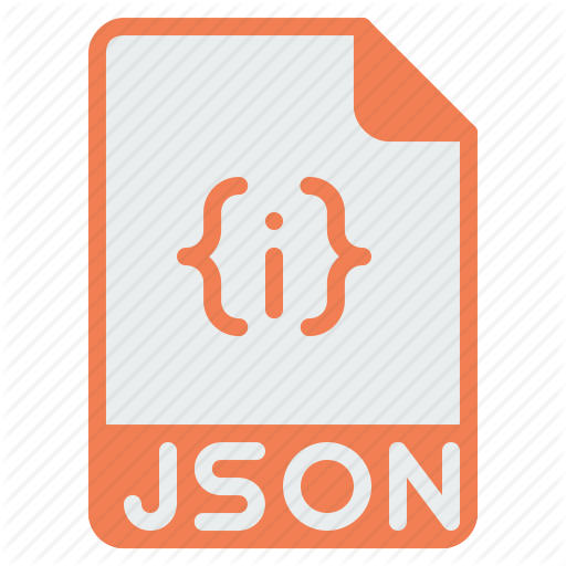 Clipart json picture freeuse download Mysql Logo clipart - Text, Orange, Font, transparent clip art picture freeuse download