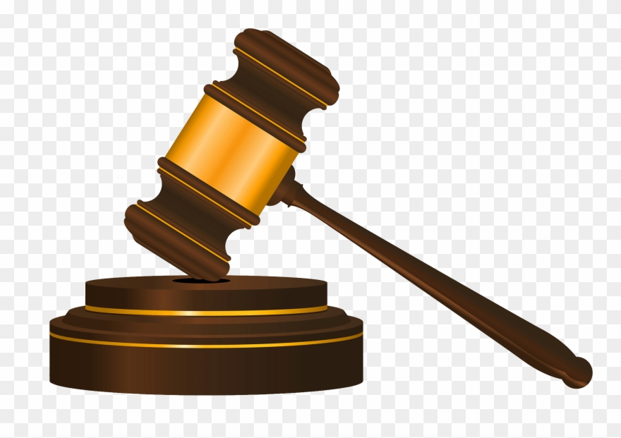 Gavel clipart no background graphic free download Gavel Png, Download Png Image With Transparent Background ... graphic free download