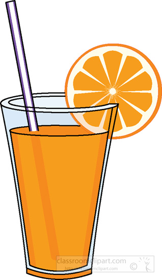 Clipart juice image library 40+ Orange Juice Clipart | ClipartLook image library