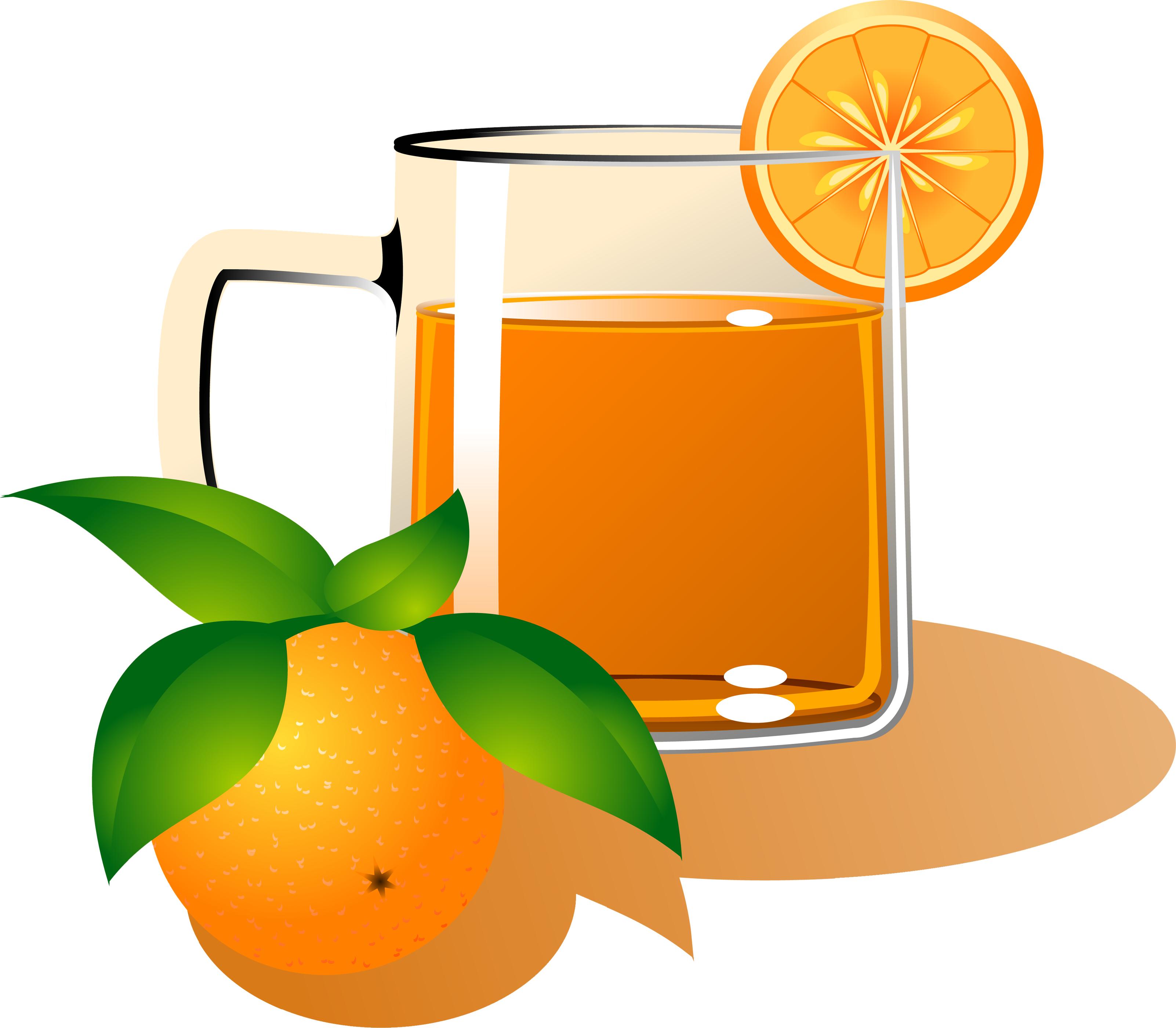 Clipart juice picture transparent download 36+ Orange Juice Clipart   ClipartLook picture transparent download
