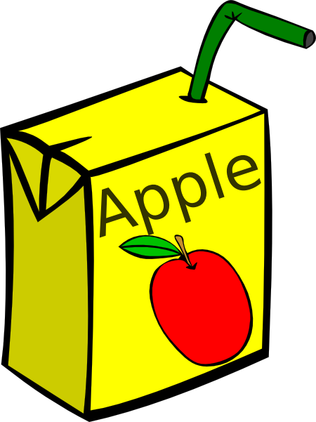 Clipart juice clip art freeuse Free Fruit Juice Cliparts, Download Free Clip Art, Free Clip Art on ... clip art freeuse