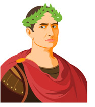 Clipart julius caesar jpg free Search Results for julius caesar - Clip Art - Pictures - Graphics ... jpg free