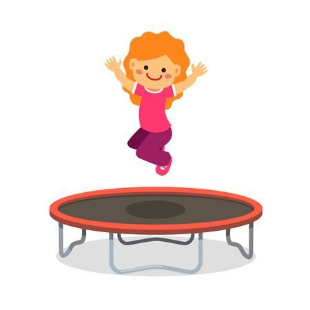 Jump clipart freeuse stock Jumping clipart images 4 » Clipart Portal freeuse stock
