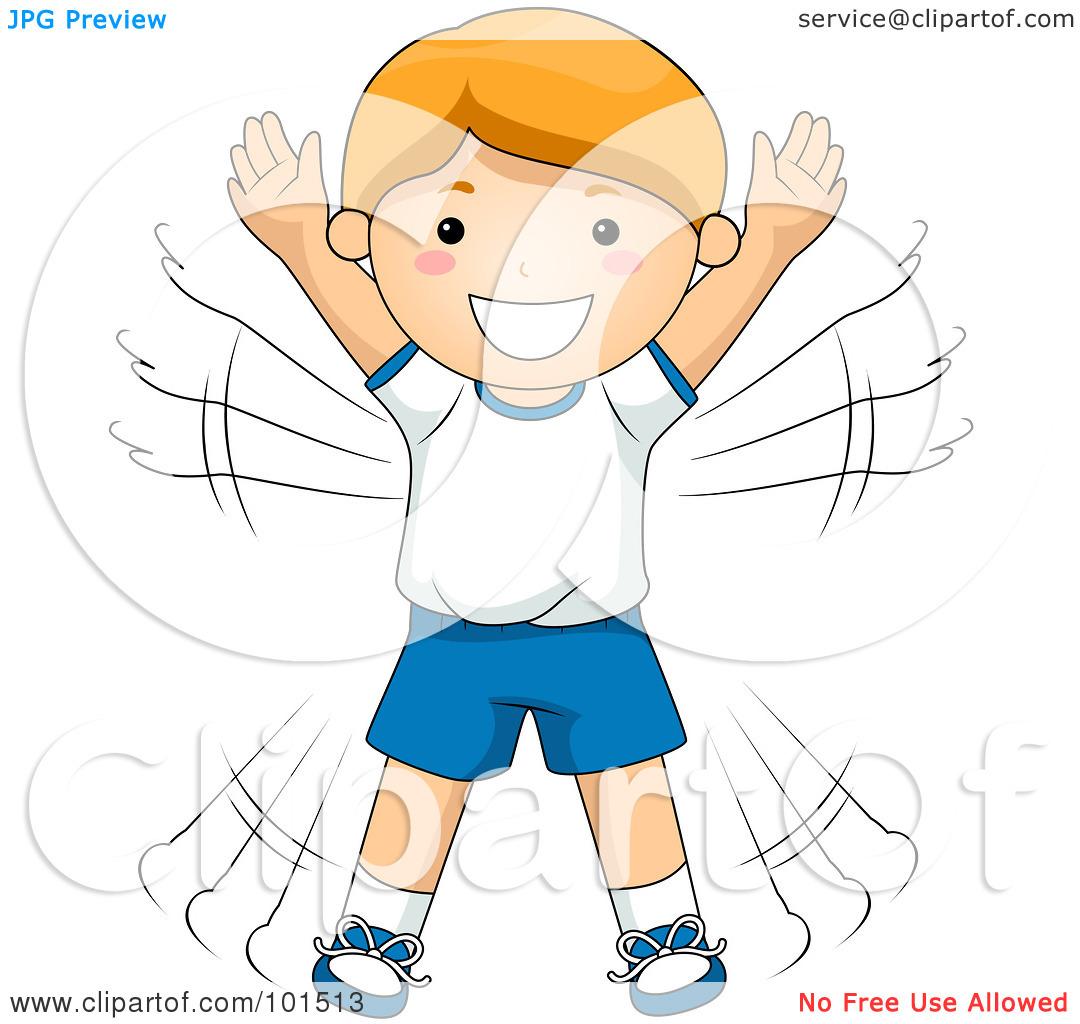 Clipart jumping jacks image transparent download Jumping jack clipart 4 » Clipart Station image transparent download