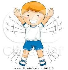 Clipart jumping jacks jpg free download Image result for clipart images of happy children | free downloads ... jpg free download