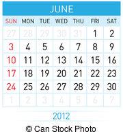 Clipart june calendar graphic freeuse download June Illustrations and Stock Art. 12,845 June illustration and ... graphic freeuse download