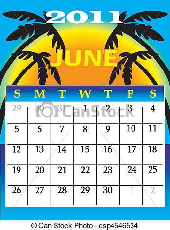 Clipart june calendar clip art black and white library Palm sunday Illustrations and Clip Art. 82 Palm sunday royalty ... clip art black and white library
