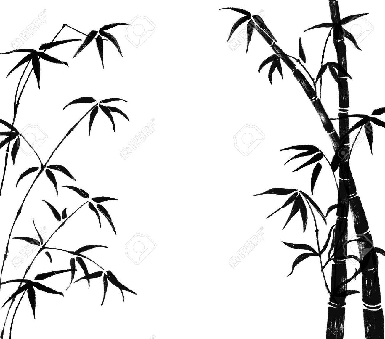 Clipart kaikai kan banner freeuse library Pin by Kyle Milligan on Kaikai Coconut | Bamboo image, Bamboo ... banner freeuse library