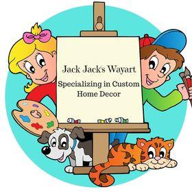 Clipart kaikai kan svg freeuse download Jack Jack\'s Wayart (jackieannirvin) on Pinterest svg freeuse download