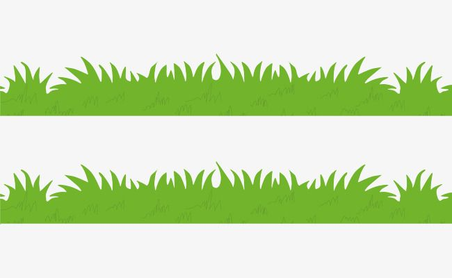 Clipart kan grass svg royalty free Grass Png Vector Element, Grass Vector, Grass, Cartoon PNG and ... svg royalty free