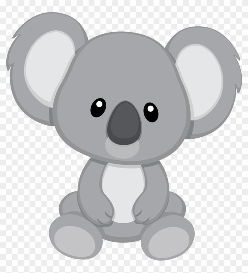 Clipart kawala black and white library Koala clipart png 3 » Clipart Portal black and white library