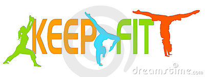 Clipart keep fit png library stock Keeping fit clipart - ClipartFest png library stock