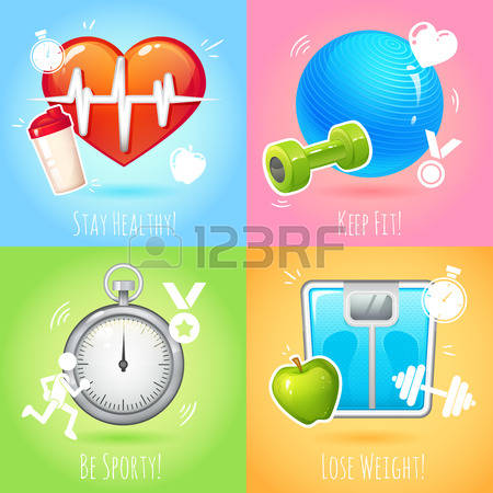 Clipart keep fit vector 428 Keep Fit Stock Illustrations, Cliparts And Royalty Free Keep ... vector